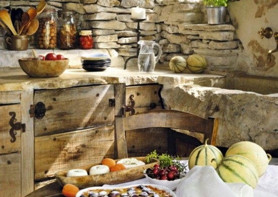 charming-provence-styled-kitchens-youll-never-want-to-leave-9-554x394