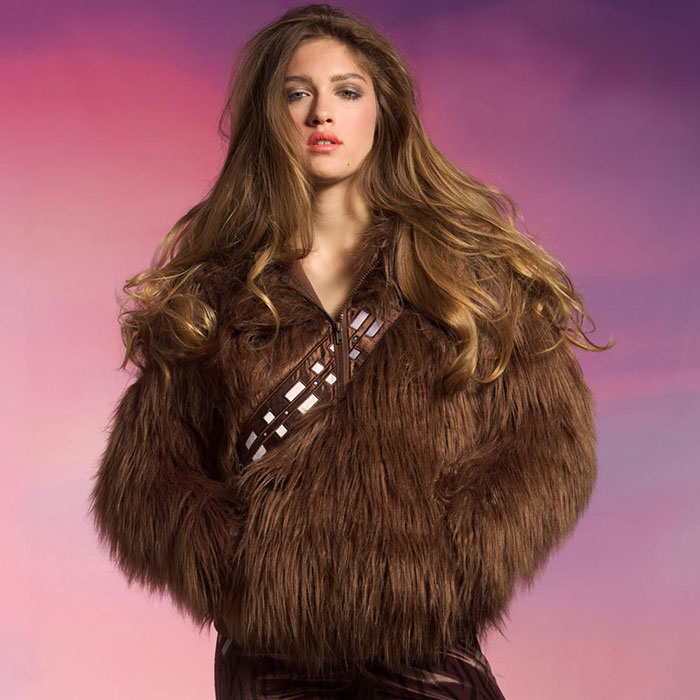 https://www.prohandmade.ru/wp-content/uploads/2015/05/chewbacca-hoodie-wookie-i-am-chewie-welovefine-1.jpg