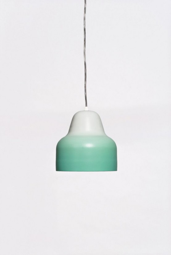 dreamy-ombre-lamps-and-lights-10-554x827