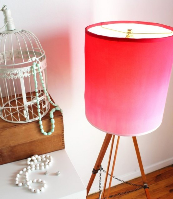 dreamy-ombre-lamps-and-lights-11-554x636