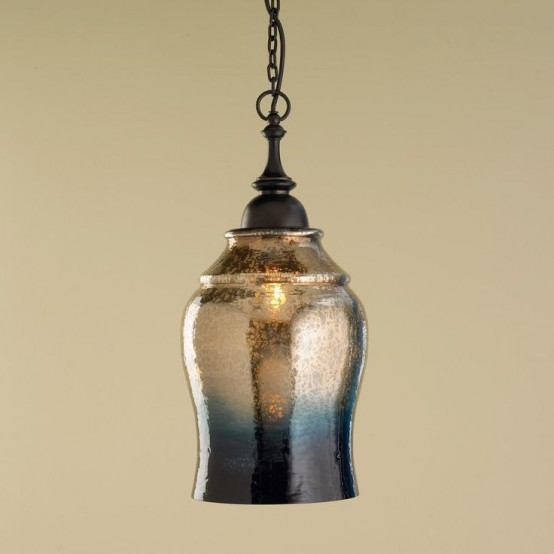 dreamy-ombre-lamps-and-lights-13-554x554