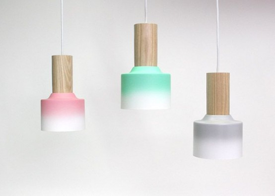 dreamy-ombre-lamps-and-lights-22-554x395