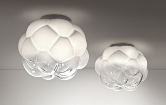 dreamy-ombre-lamps-and-lights-5-554x351