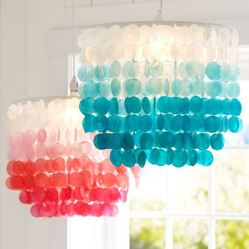dreamy-ombre-lamps-and-lights-6