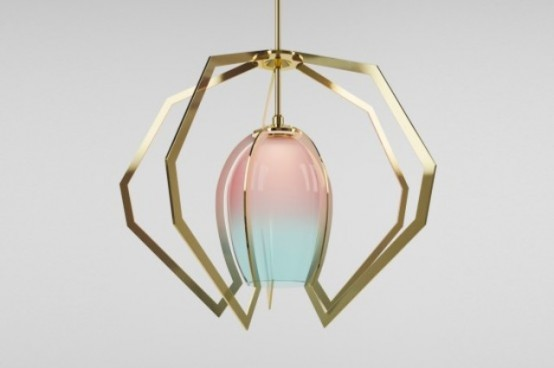 dreamy-ombre-lamps-and-lights-8-554x368