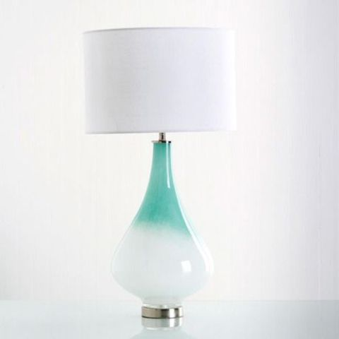 dreamy-ombre-lamps-and-lights-9