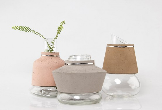 harmonious-combo-100sand-vases-from-glass-concrete-and-sand-1-554x376