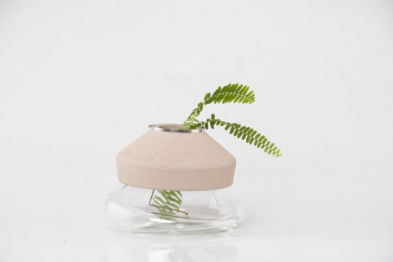 harmonious-combo-100sand-vases-from-glass-concrete-and-sand-12-554x369