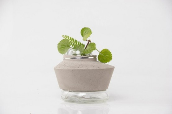 harmonious-combo-100sand-vases-from-glass-concrete-and-sand-13-554x369