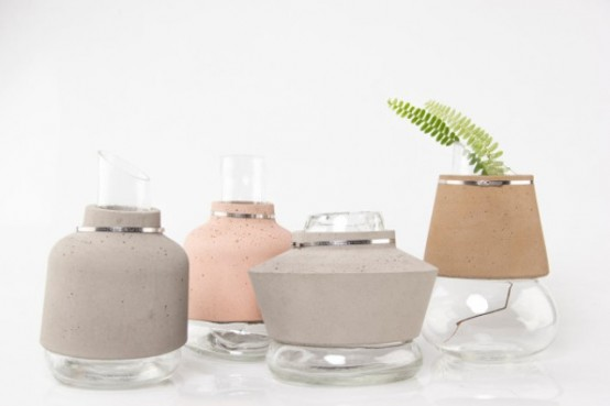 harmonious-combo-100sand-vases-from-glass-concrete-and-sand-3-554x369