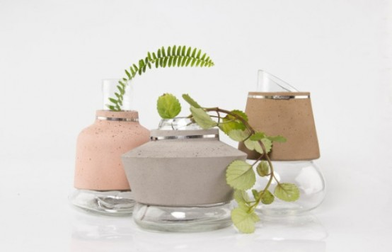 harmonious-combo-100sand-vases-from-glass-concrete-and-sand-4-554x356