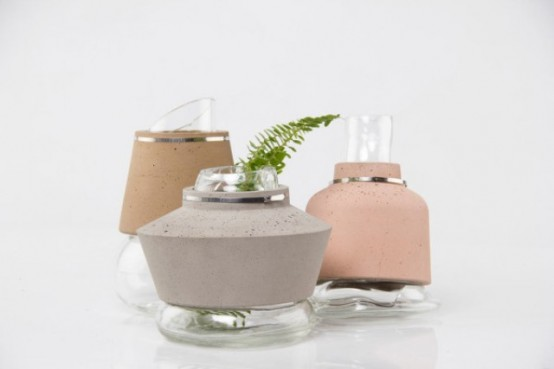 harmonious-combo-100sand-vases-from-glass-concrete-and-sand-5-554x369