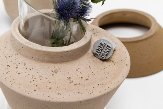 harmonious-combo-100sand-vases-from-glass-concrete-and-sand-6-554x369