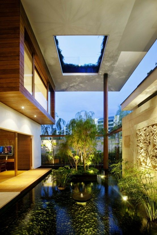 indoor-water-features-youll-love-20
