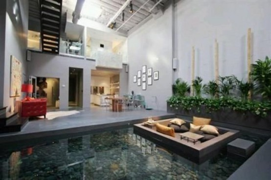 indoor-water-features-youll-love-21-554x368