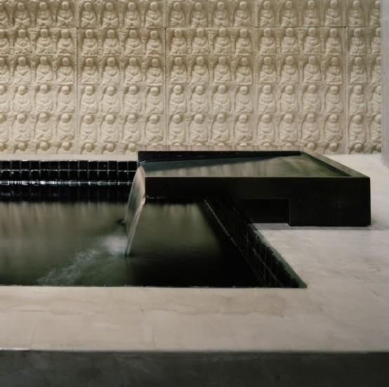 indoor-water-features-youll-love-26-554x551