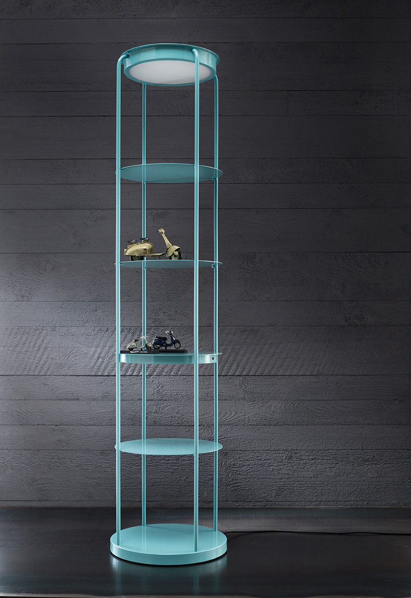 level-shelf-lamp-and-recharger-in-one-2