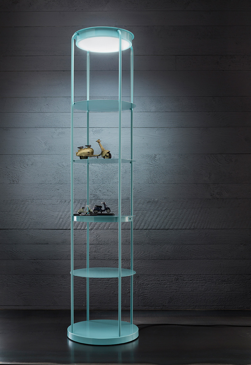 level-shelf-lamp-and-recharger-in-one-3