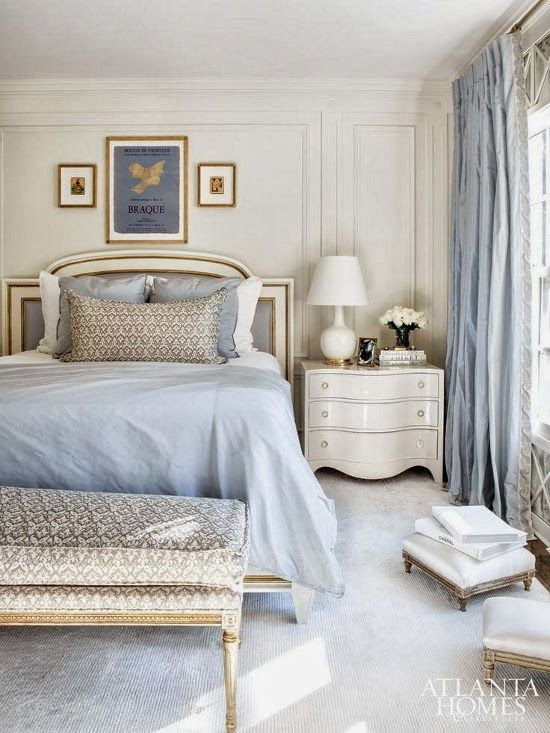 romantic-and-beautiful-provence-bedroom-decor-ideas-15