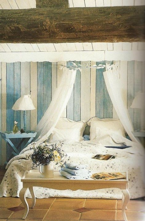 romantic-and-beautiful-provence-bedroom-decor-ideas-20