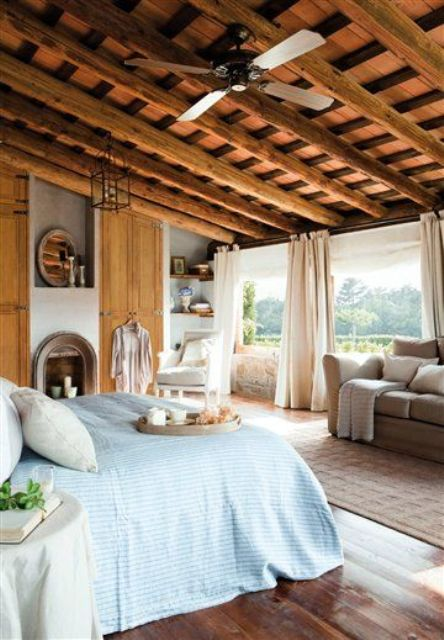 romantic-and-beautiful-provence-bedroom-decor-ideas-23