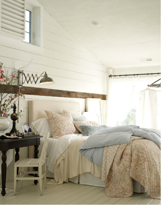 romantic-and-beautiful-provence-bedroom-decor-ideas-24