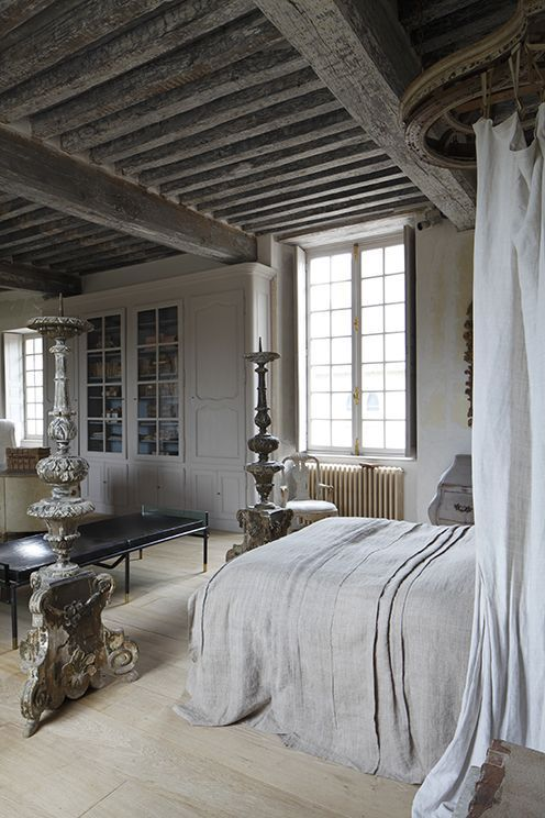 romantic-and-beautiful-provence-bedroom-decor-ideas-28