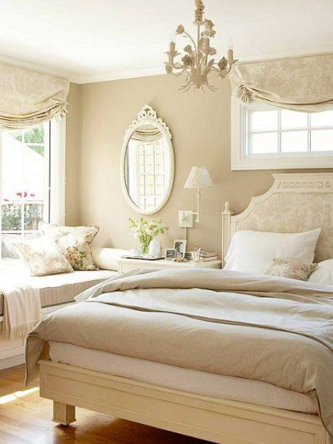 romantic-and-beautiful-provence-bedroom-decor-ideas-5