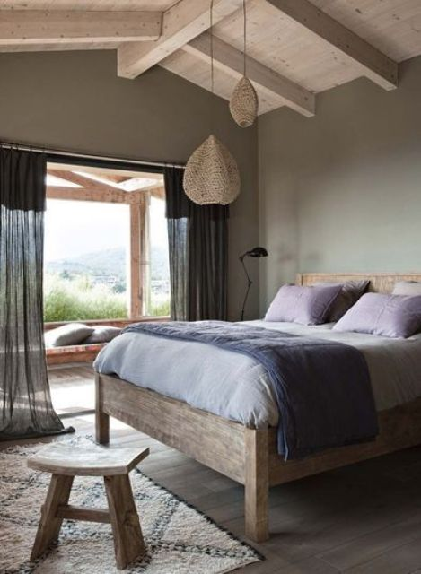 romantic-and-beautiful-provence-bedroom-decor-ideas-8