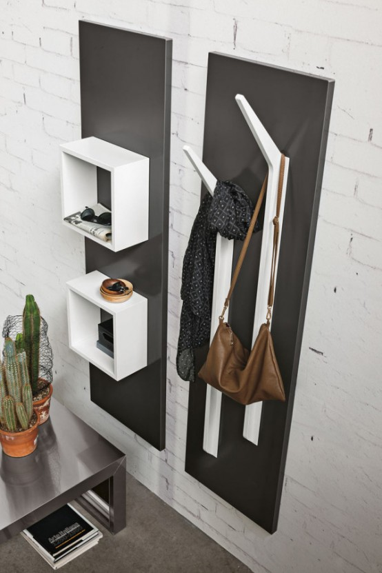 smart-magnetika-storage-solutions-for-all-your-needs-10-554x831