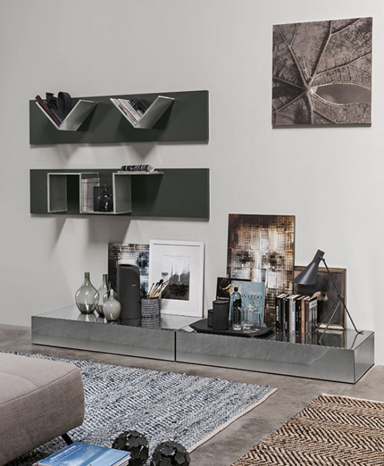 smart-magnetika-storage-solutions-for-all-your-needs-3-554x672