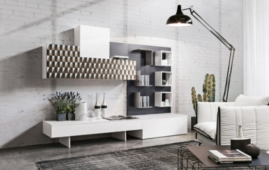 smart-magnetika-storage-solutions-for-all-your-needs-4-554x350
