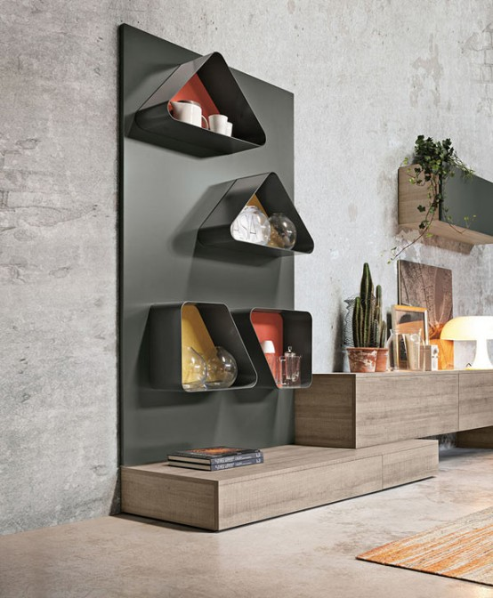 smart-magnetika-storage-solutions-for-all-your-needs-5-554x672