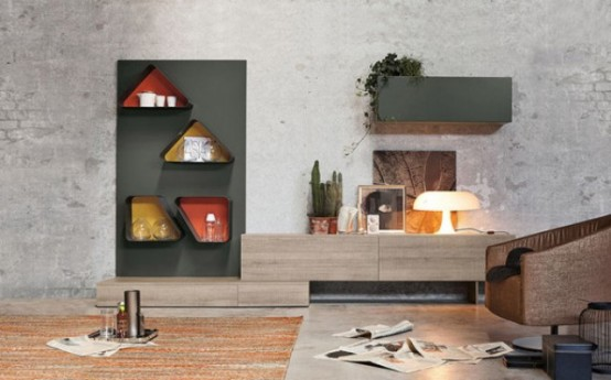 smart-magnetika-storage-solutions-for-all-your-needs-6-554x345