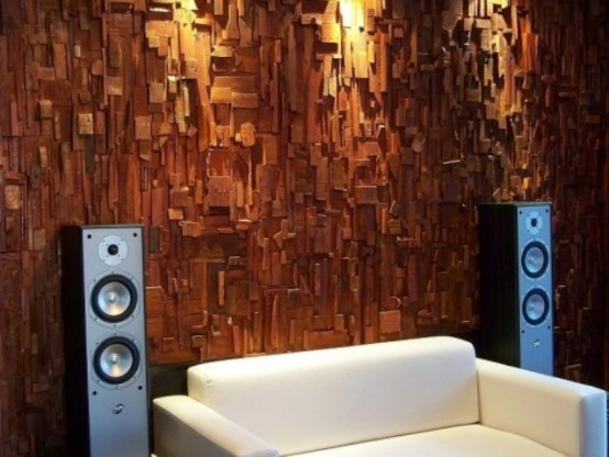 stylish-and-smart-ideas-for-soundproofing-at-home-32-554x416