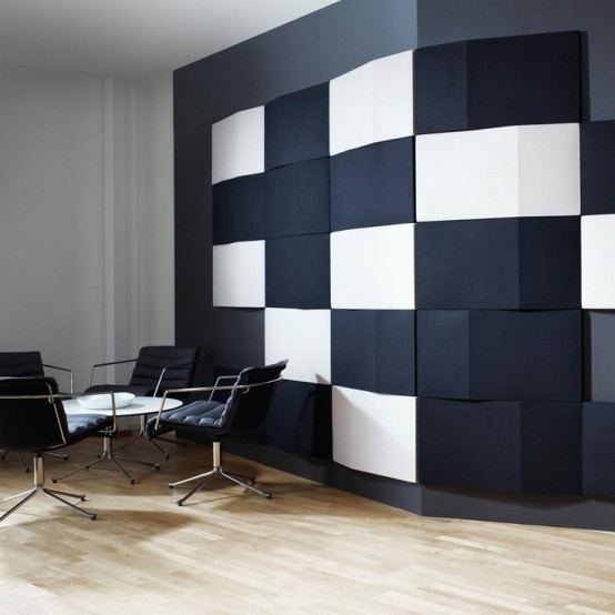 stylish-and-smart-ideas-for-soundproofing-at-home-35-554x554
