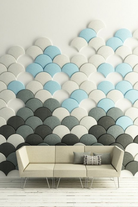 stylish-and-smart-ideas-for-soundproofing-at-home-4-554x834