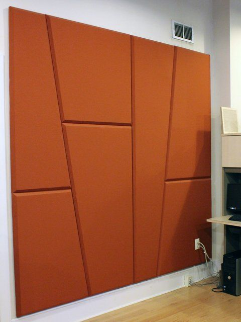 stylish-and-smart-ideas-for-soundproofing-at-home-6