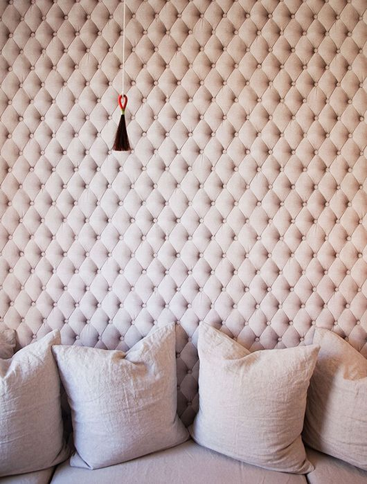 stylish-and-smart-ideas-for-soundproofing-at-home-9