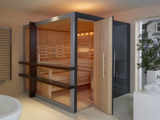 stylish-steam-rooms-for-homes-1-554x415