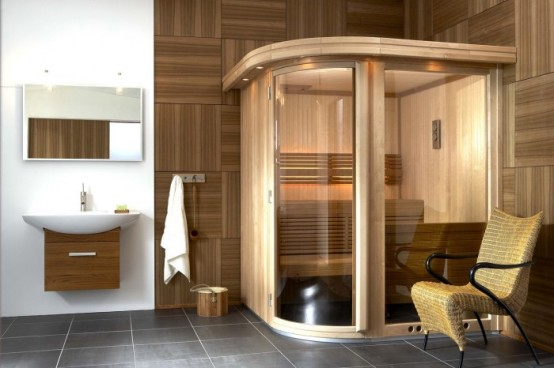 stylish-steam-rooms-for-homes-10-554x368