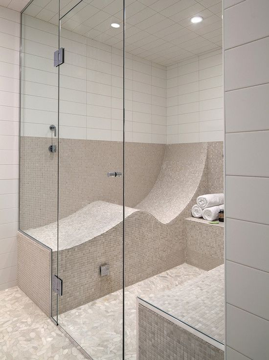 stylish-steam-rooms-for-homes-11