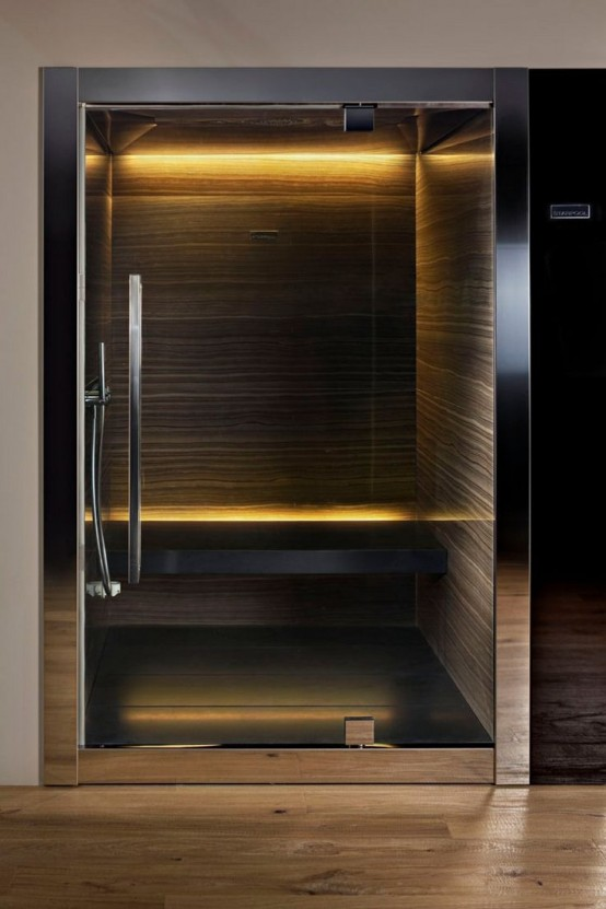 stylish-steam-rooms-for-homes-14-554x831