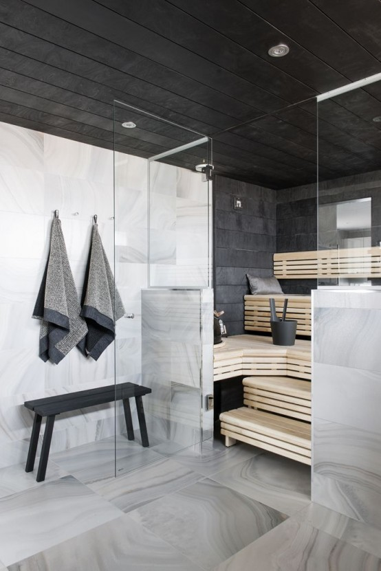 stylish-steam-rooms-for-homes-15-554x831