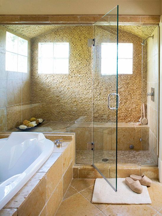 stylish-steam-rooms-for-homes-17