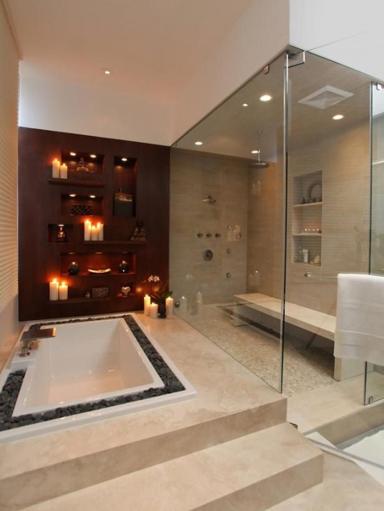stylish-steam-rooms-for-homes-19-554x738