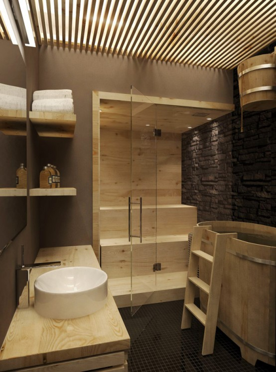 stylish-steam-rooms-for-homes-2-554x748