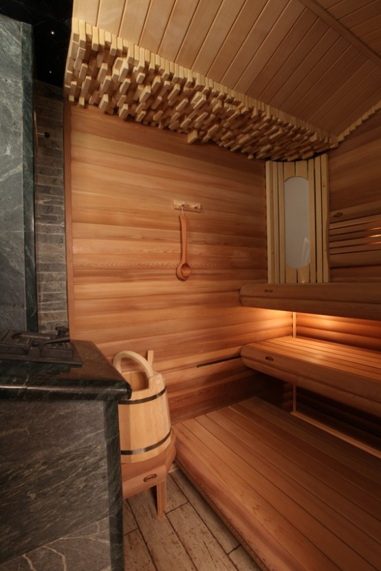 stylish-steam-rooms-for-homes-20-554x830
