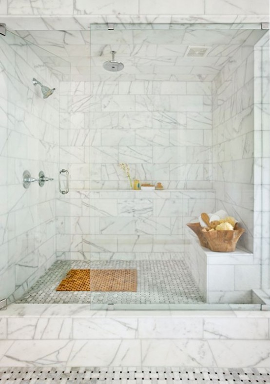 stylish-steam-rooms-for-homes-21-554x787