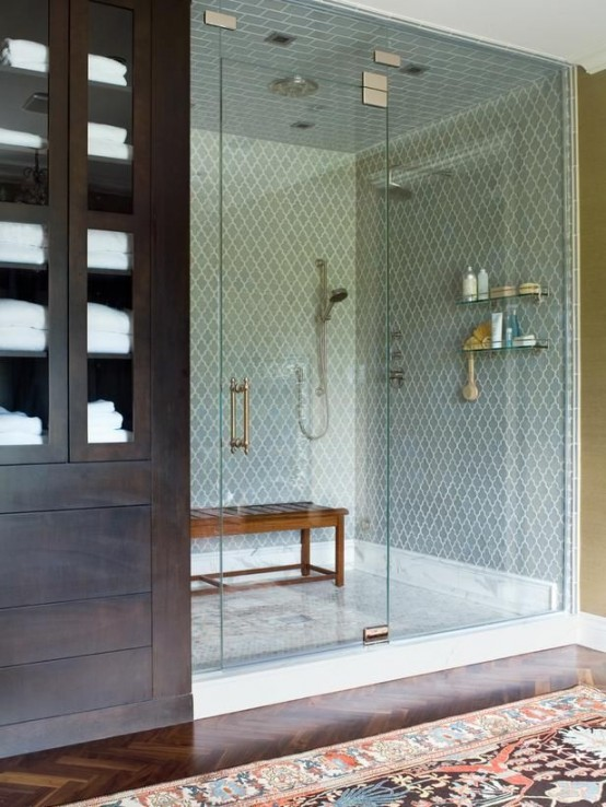 stylish-steam-rooms-for-homes-22-554x738